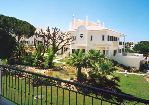 nemovitosti-v-zahranici-more