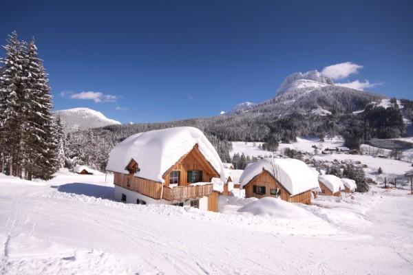 nemovitosti-v-zahranici-hory